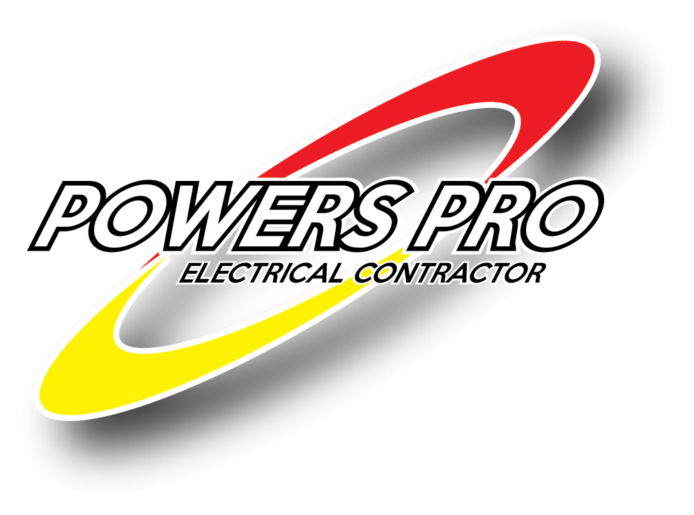 Powers Pro Electric