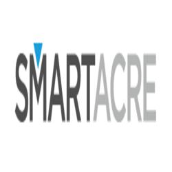 SmartAcre, Inc.