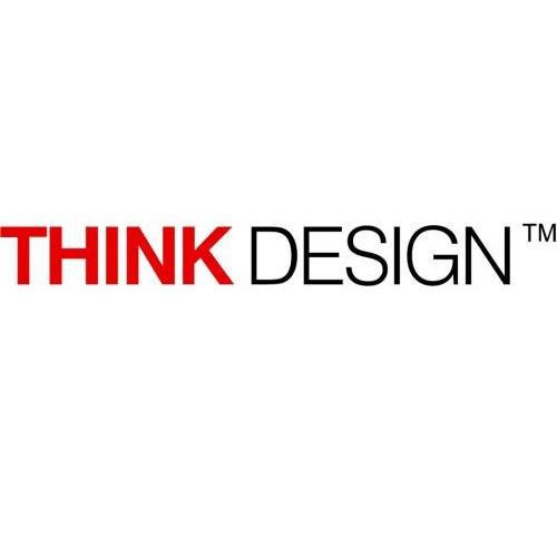 Think Design Collaborative LLC