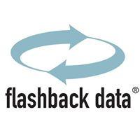 Flashback Data - Houston