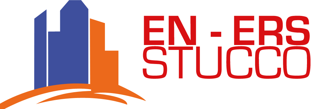EN-ERS Stucco Inc.