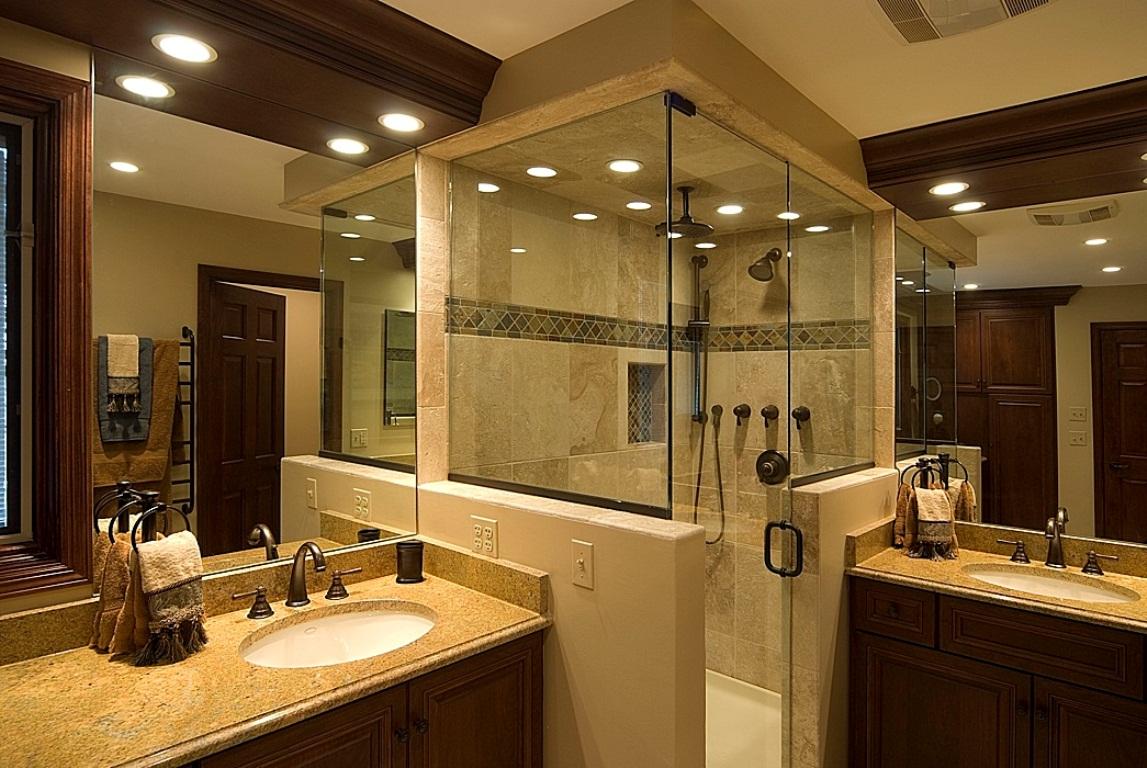 Atlanta Bathrooms and Kitchens