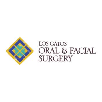 Los Gatos Oral and Facial Surgery