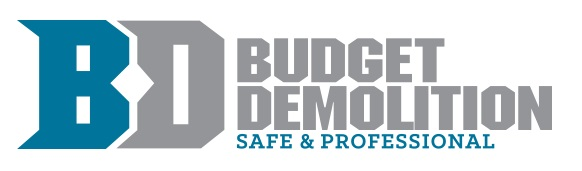 Budget Demolition