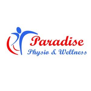 Paradise Physio & Wellness