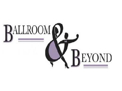 Ballroom & Beyond