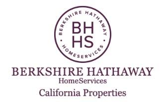 Berkshire Hathaway HomeServices California Properties: Phil Missig