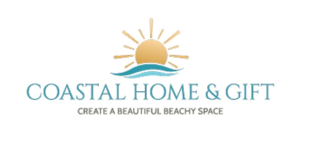 Coastal Home and Gift