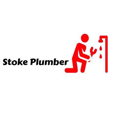Stoke-on-Trent Plumber