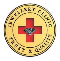Jewellery Clinic