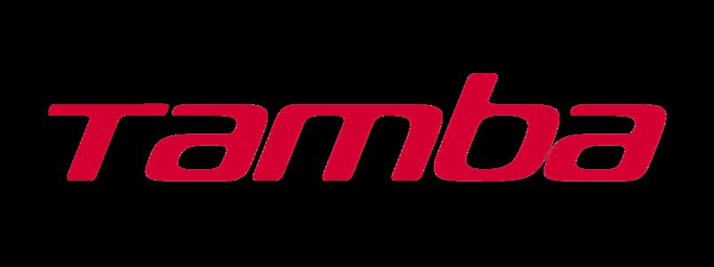Tamba Surf Company