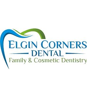 Elgin Corners Dental