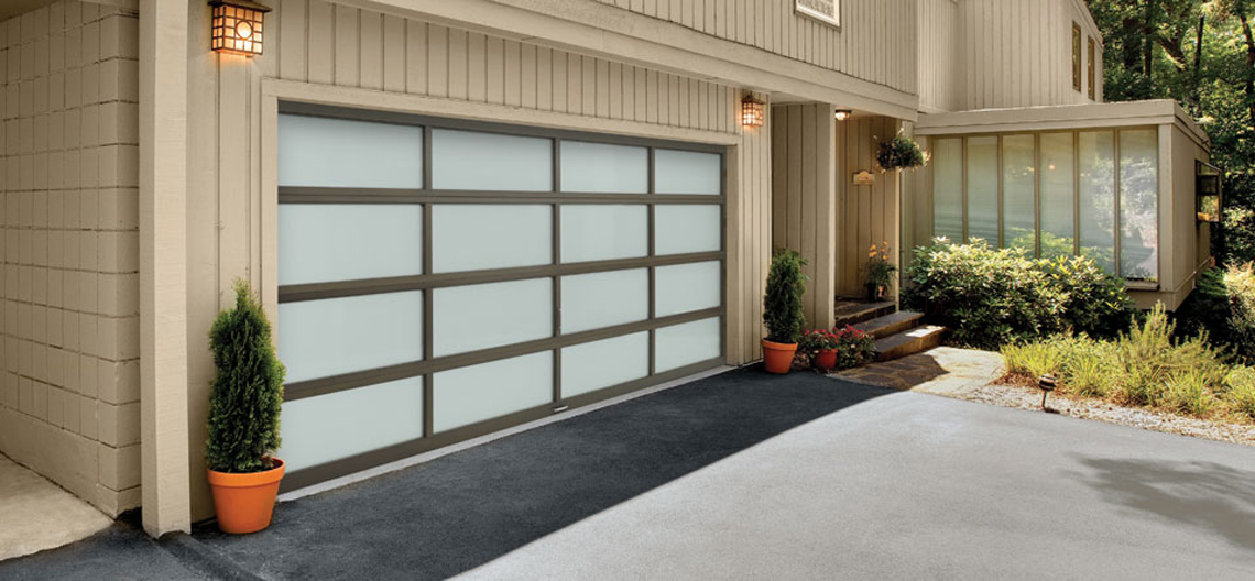 AB Garage Door Repairs Newtown