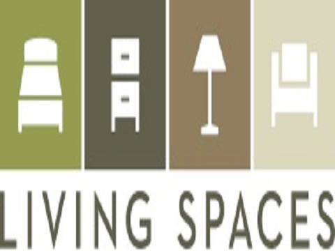 Living Spaces Phone 877 266 7300 Los Angeles California United