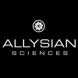 Allysian Sciences Corporate Office