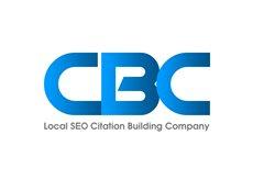 Local SEO Citation Building Company