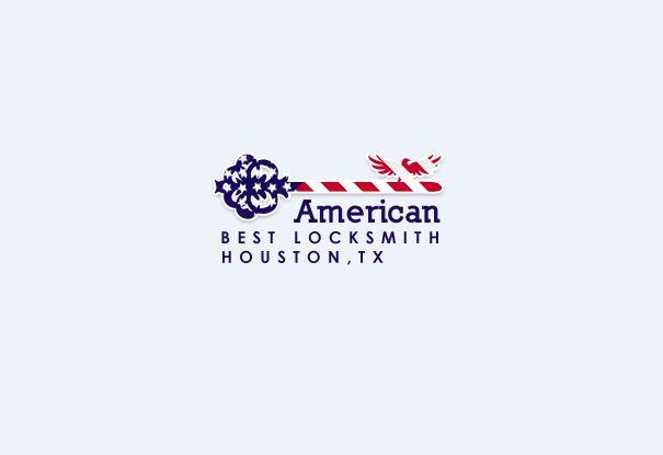 American best locksmith