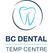 Bc Dental Temp Centre