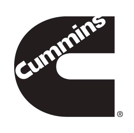 Cummins Mackay