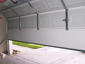 Commercial Garage Door Repair Rosenberg
