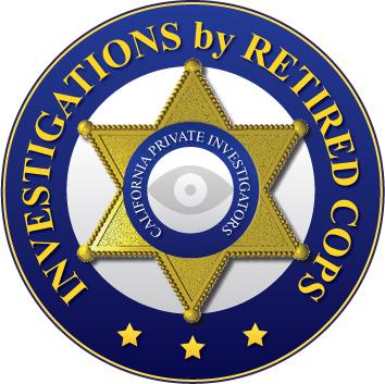 IBRC Investigators of Beverly Hills