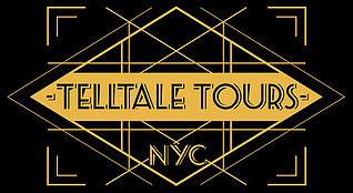 Telltale Tours
