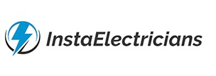 InstaElectricians