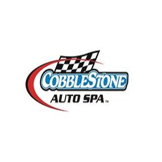 Cobblestone Auto Spa - Phoenix