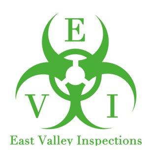 East Valley Home Inspection