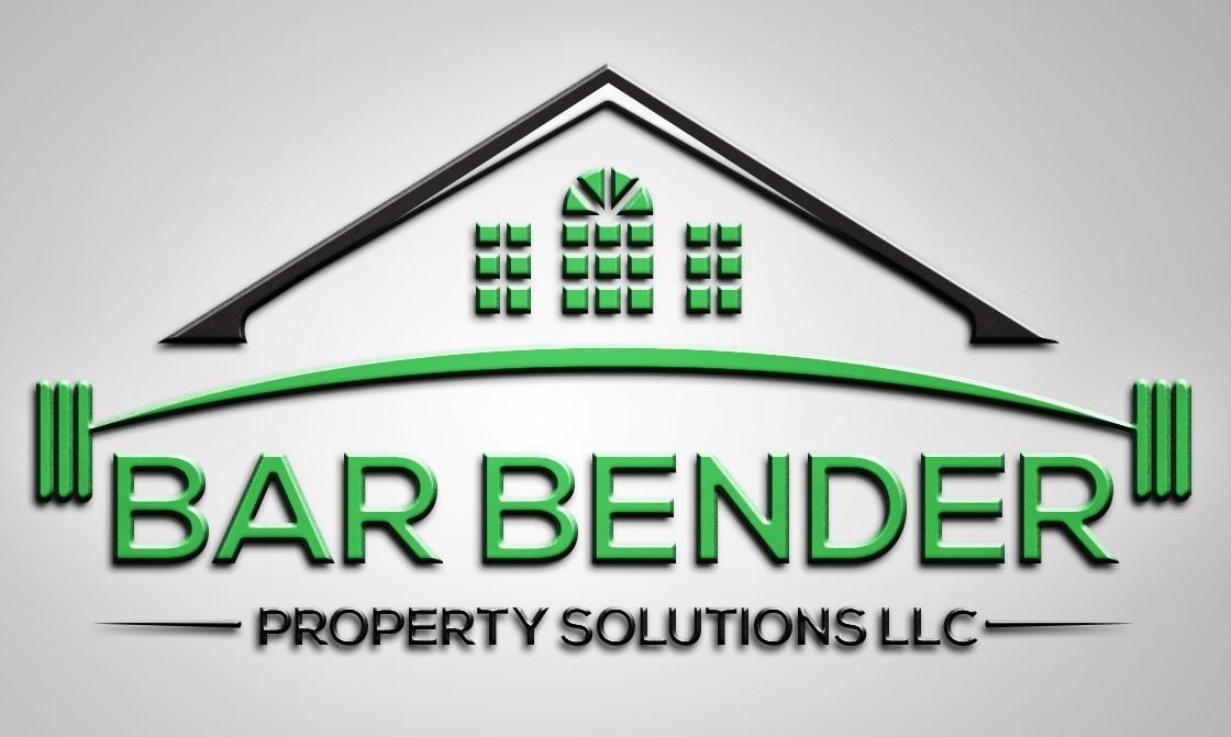 Bar Bender Property Solutions LLC
