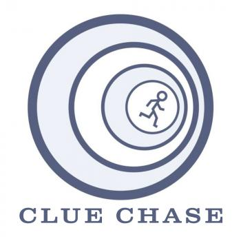 Clue Chase