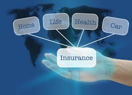 Luxmi Insurance Company