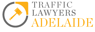 Traffic Lawyers Adelaide