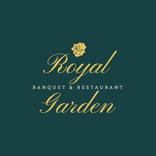 Royal Garden Banquet & Vietnamese & Chinese Restaurant