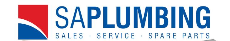 SA Plumbing™