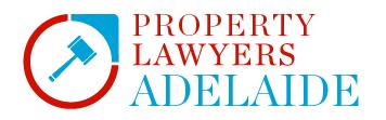 Property Adelaide Lawyers