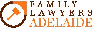 Family Lawyers Adelaide SA