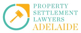 Property Settlement Lawyers Adelaide SA