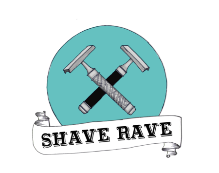 Shave Rave Australia