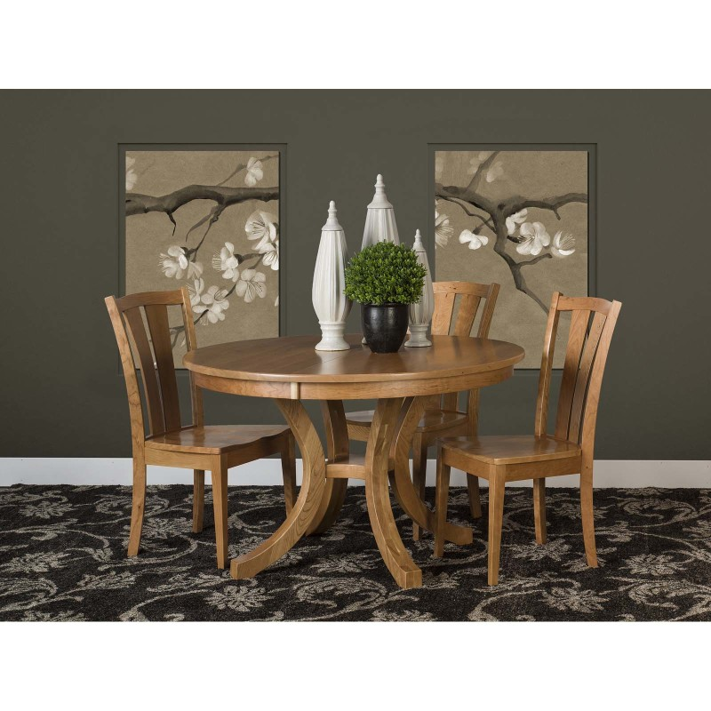 Stewart Roth Furniture