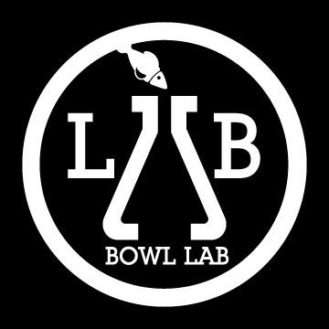 Bowl Lab