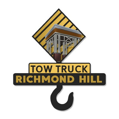 Tow Truck Richmond Hill