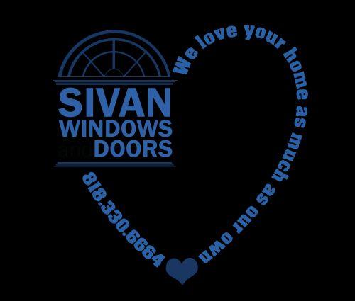Sivan Windows and Doors