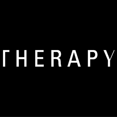 Therapy Hair Studio