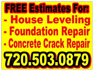 Driveway Replacement and Concrete Repair
