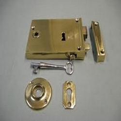 Long Island City NY Locksmith Store