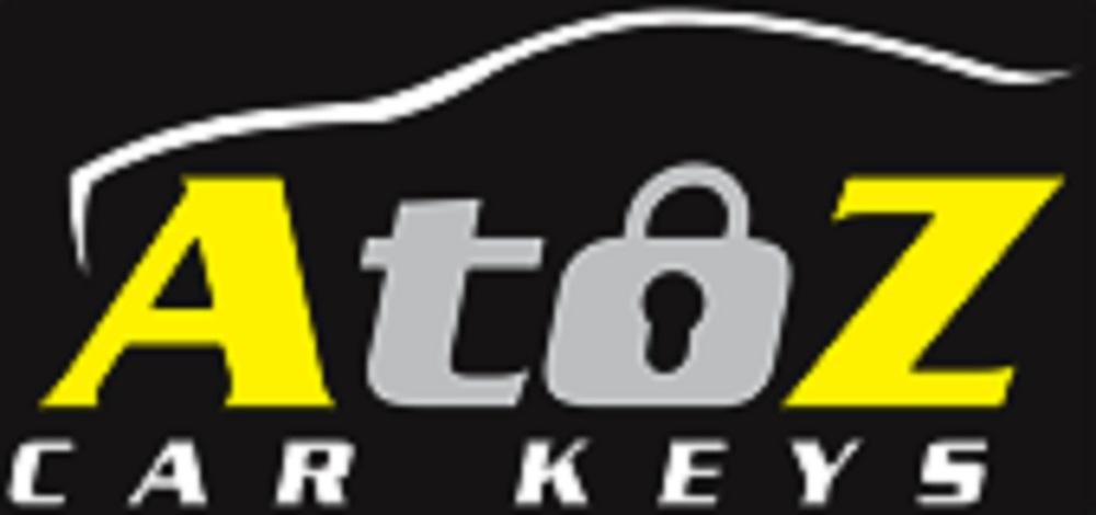 A to Z Car Keys
