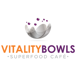 Vitality Bowls Berkeley