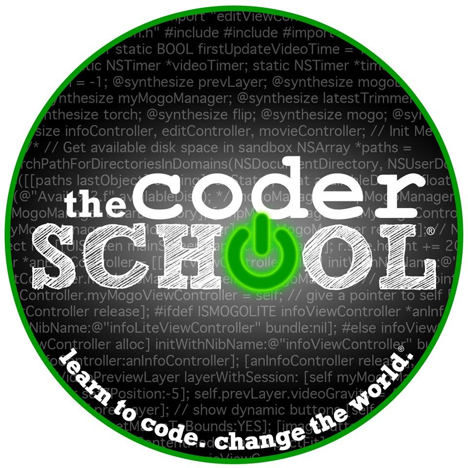 Natick Coder School