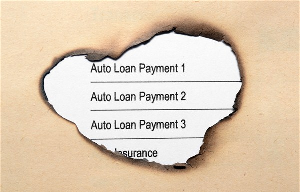 Get Auto Car Title Loans North Hollywood CA
